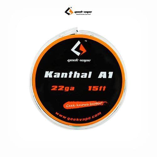 DIY-Kanthal-A1-22GA-Tapervaper