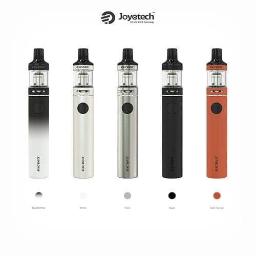 Exceed-D19-Kit-Joyetech-Tapervaper