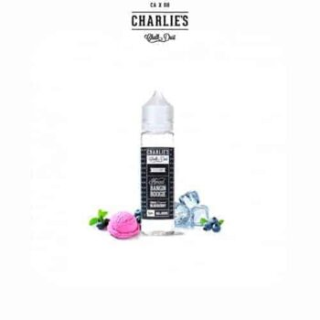 Head-Bangin-Boogie-Booster-Charlies-Chalk-Dust-Tapervaper