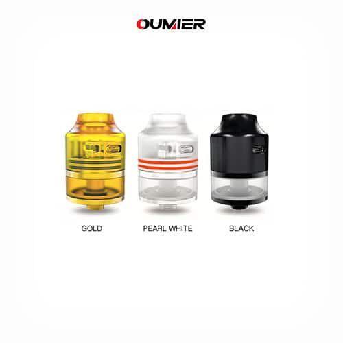Oumier-Wasp-Nano-RDTA-Tapervaper