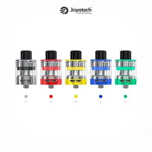 ProCore-Motor-Joyetech-Tapervaper
