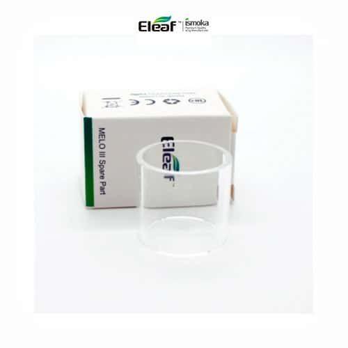 Pyrex-Melo-3-Nano-Eleaf-Tapervaper