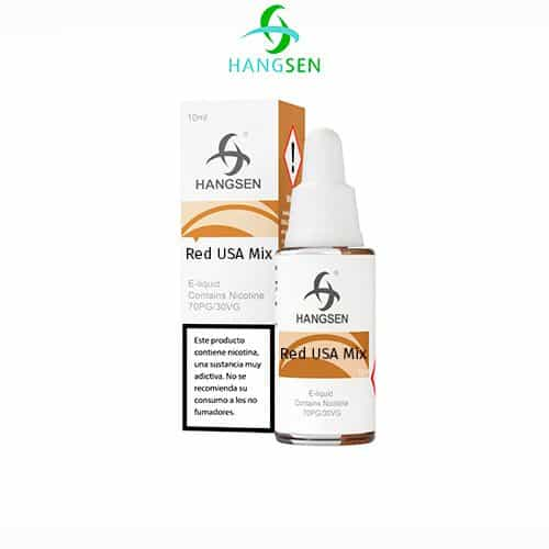 Red-USA-Mix-Hangsen-Tapervaper