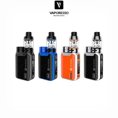 Swag-Kit-Vaporesso-Tapervaper