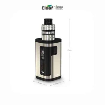 Tria-Kit-Eleaf--Tapervaper