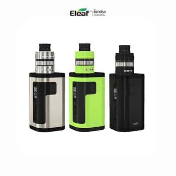 Tria-Kit-Eleaf-Tapervaper