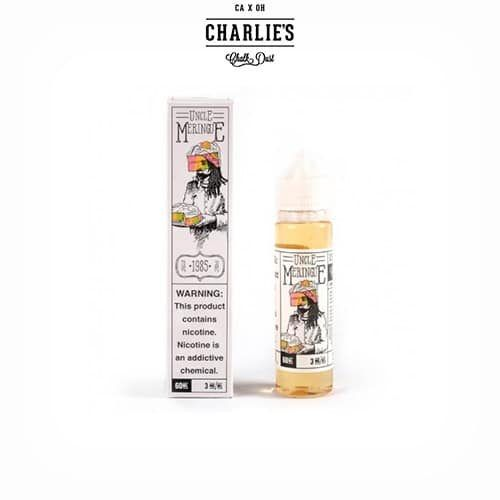 Uncle-Meringue-Charlies-Chalk-Dust-Tapervaper