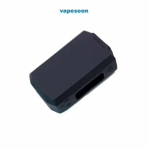 Vapesoon-Funda-Silicona-Tarot-Nano-Tapervaper