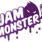 jam-monster-logo-big
