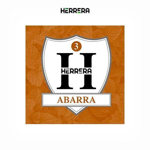 Abarra-Herrera-Tapervaper