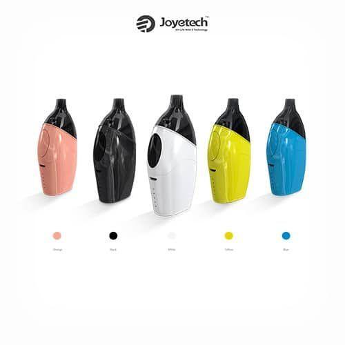Atopack-Dolphin-Joyetech-Tapervaper