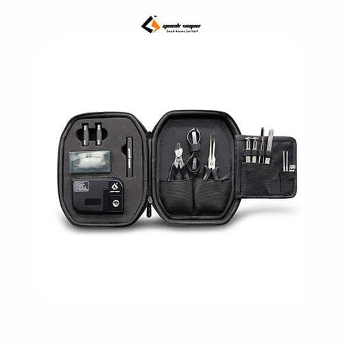 Geekvape-521-Master-Kit-V3-Tapervaper