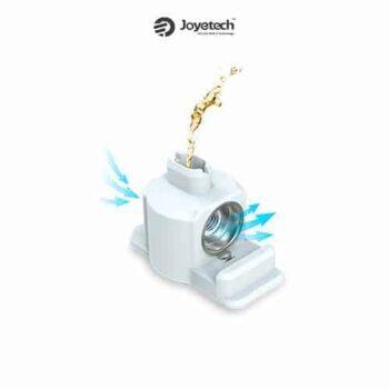 Joyetech-Atopack-JVIC1-Doplhin--Tapervaper