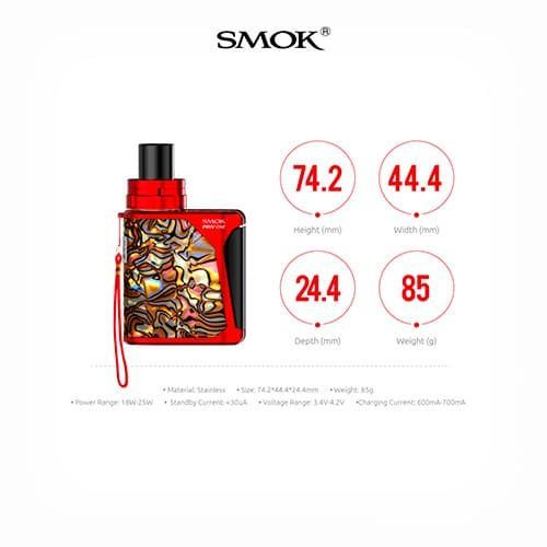 Priv-One-Kit--Smok-Tapervaper