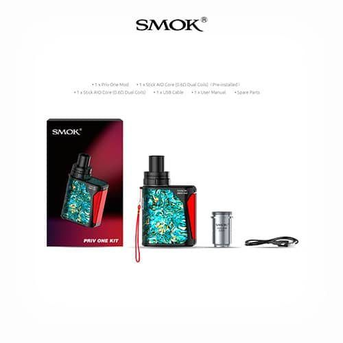 Priv-One-Kit---Smok-Tapervaper