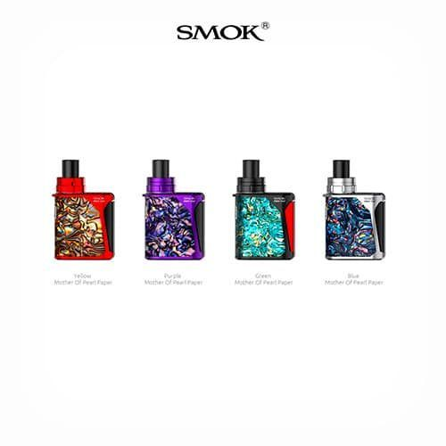 Priv-One-Kit-Smok-Tapervaper