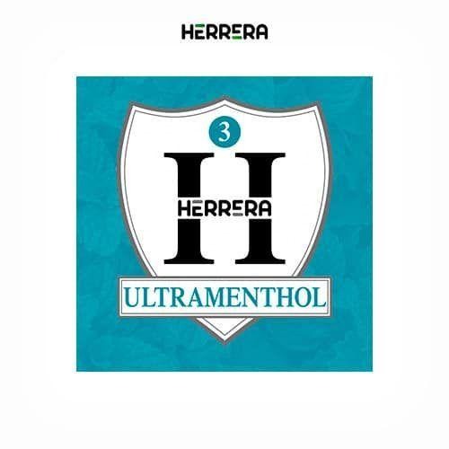 Ultramenthol-Herrera-Tapervaper