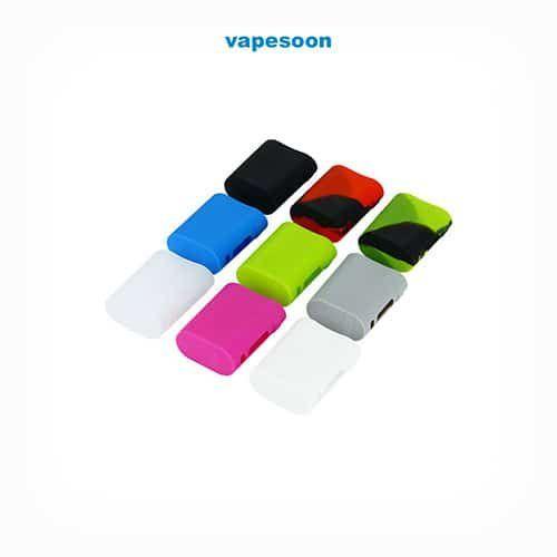 Vapesoon-Funda-Silicona-Pico-75W-Tapervaper