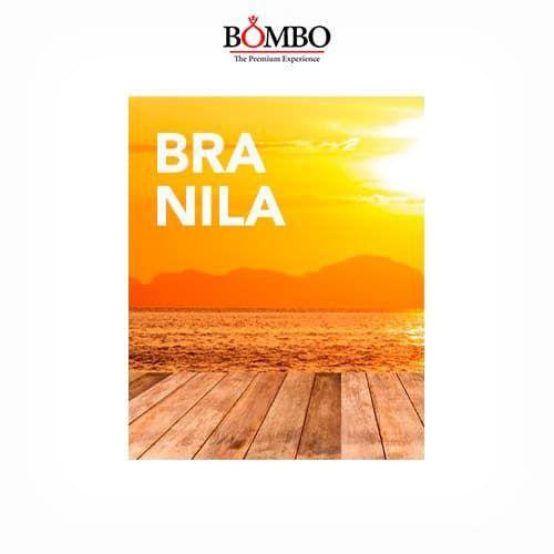 Branila-Bombo-Tapervaper