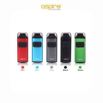 Breeze-Kit-Aspire-Tapervaper