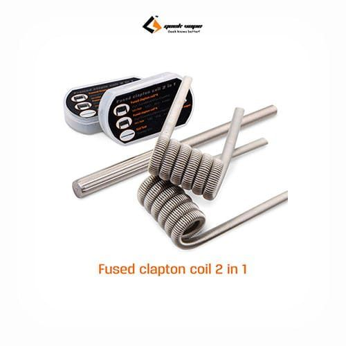 Geekvape-Fused-Clapton-Coil-2in1-Tapervaper