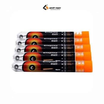 Geekvape-Resistencia-Clapton-Prefabricada-Tubo-5Uds-26GAx2+32GA-Tapervaper