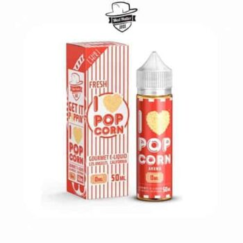 I-Love-Popcorn-Too-Mad-Hatter-Tapervaper