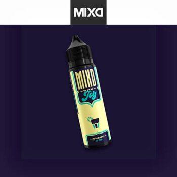 Joy-Booster-MixD-Tapervaper