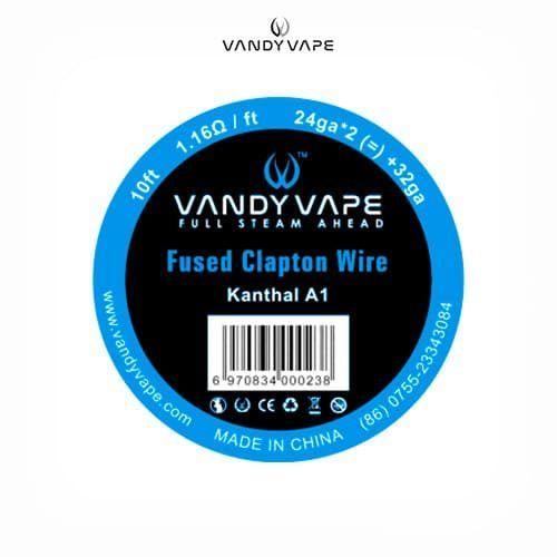 Vandyvape-Bobina-Kanthal-24AWGx2+32AWG-Tapervaper