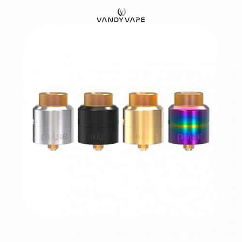 Vandyvape-Pulse-24-BF-RDA-Tapervaper