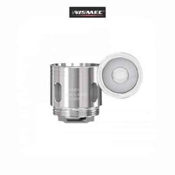 Wismec-WM01-Tapervaper