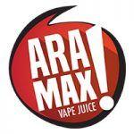 aramax-logo-big