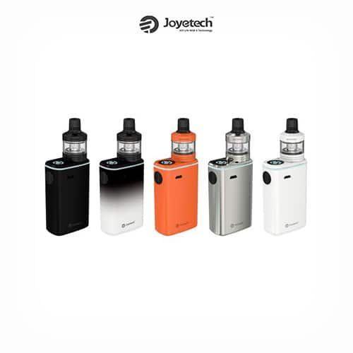 Exceed-Box-Kit-Joyetech-Tapervaper