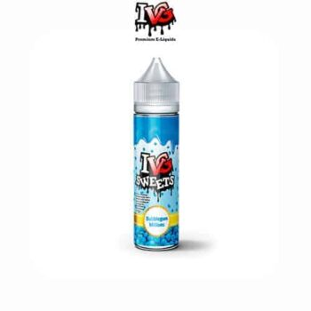 I-VG-Sweets-Bubblegum--Tapervaper