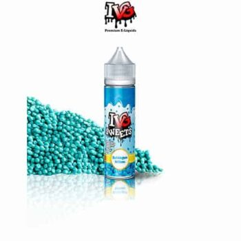 I-VG-Sweets-Bubblegum-Tapervaper