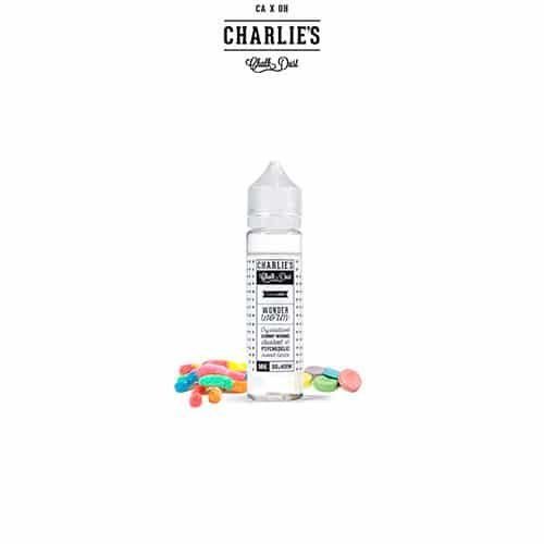 Wonder-Worm-Booster-Charlies-Chalk-Dust-Tapervaper