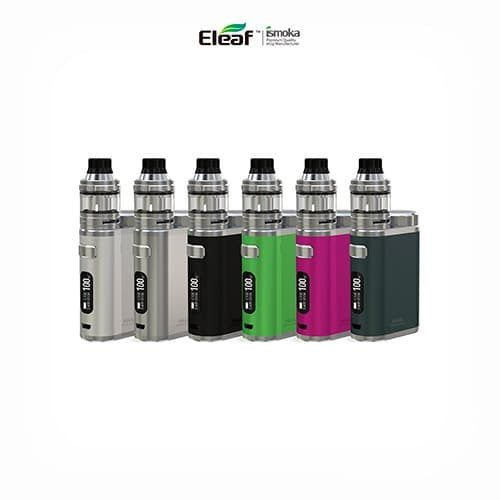 iStick-Pico-21700-Kit-Eleaf-Tapervaper