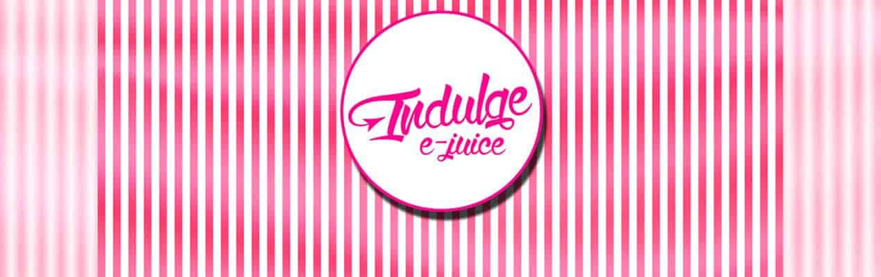 indulge-e-juice-tapervaper-slider_ed