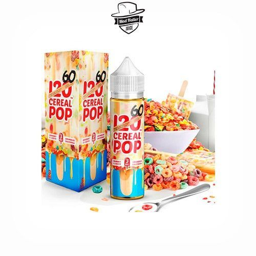 120-Ceral-Pop-Mad-Hatter-Tapervaper