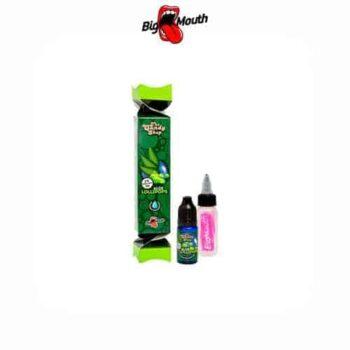 Aroma-Aloe-Lollipops--Big-Mouth-Tapervaper