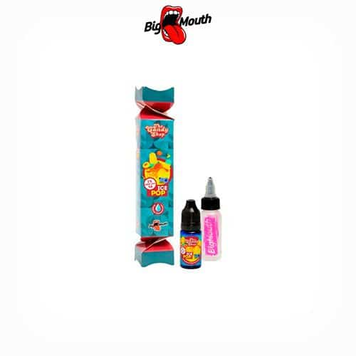 Aroma-Ice-Pop-Big-Mouth--Tapervaper