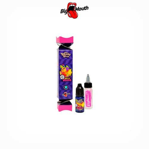 Aroma-Jelly-Beans-Big-Mouth-Tapervaper