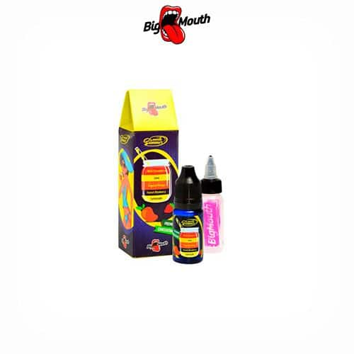 Aroma-Lemonade-Forest-Blueberry-Tropical-Mango-Lime-Wild-Strawberry-Big-Mouth--Tapervaper