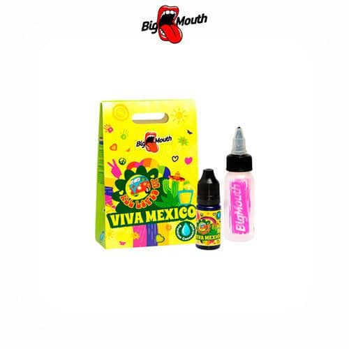 Aroma-Viva-Mexico-Big-Mouth--Tapervaper
