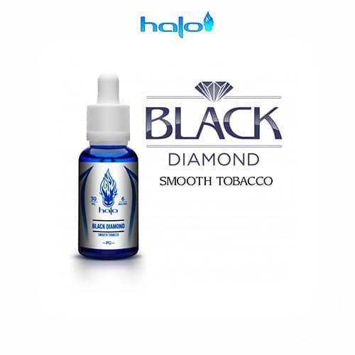 Black-Diamond-Halo-Tapervaper