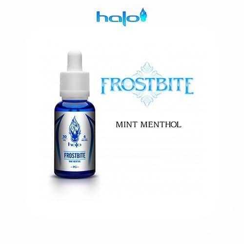 Frostbite-Halo-Tapervaper