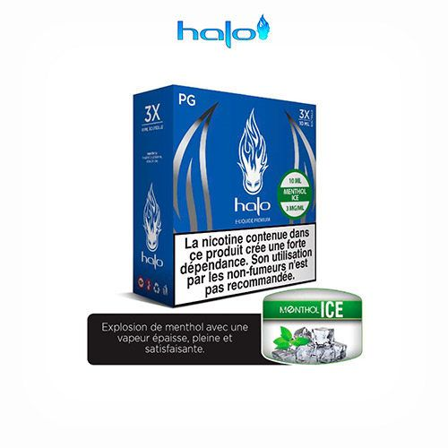 Menthol-Ice-TPD-Halo-Tapervaper