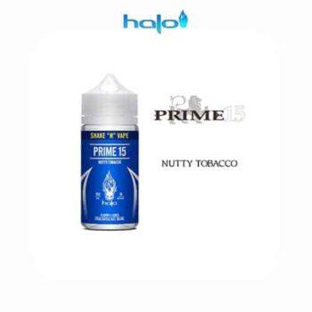 Prime15-Booster-Halo-Tapervaper