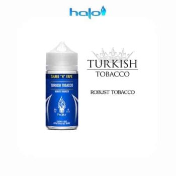Turkish-Tobacco-Booster-Halo-Tapervaper