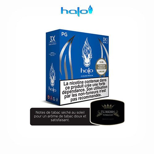 Turkish-Tobacco-TPD-Halo-Tapervaper